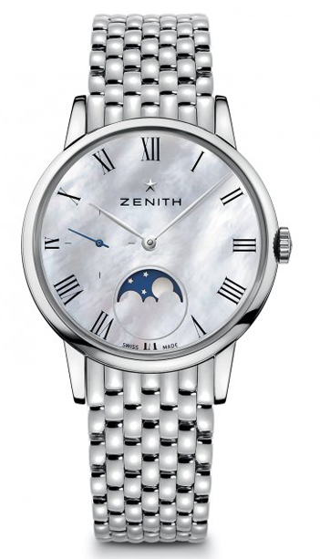 zenith-elite-lady-moonphase-3
