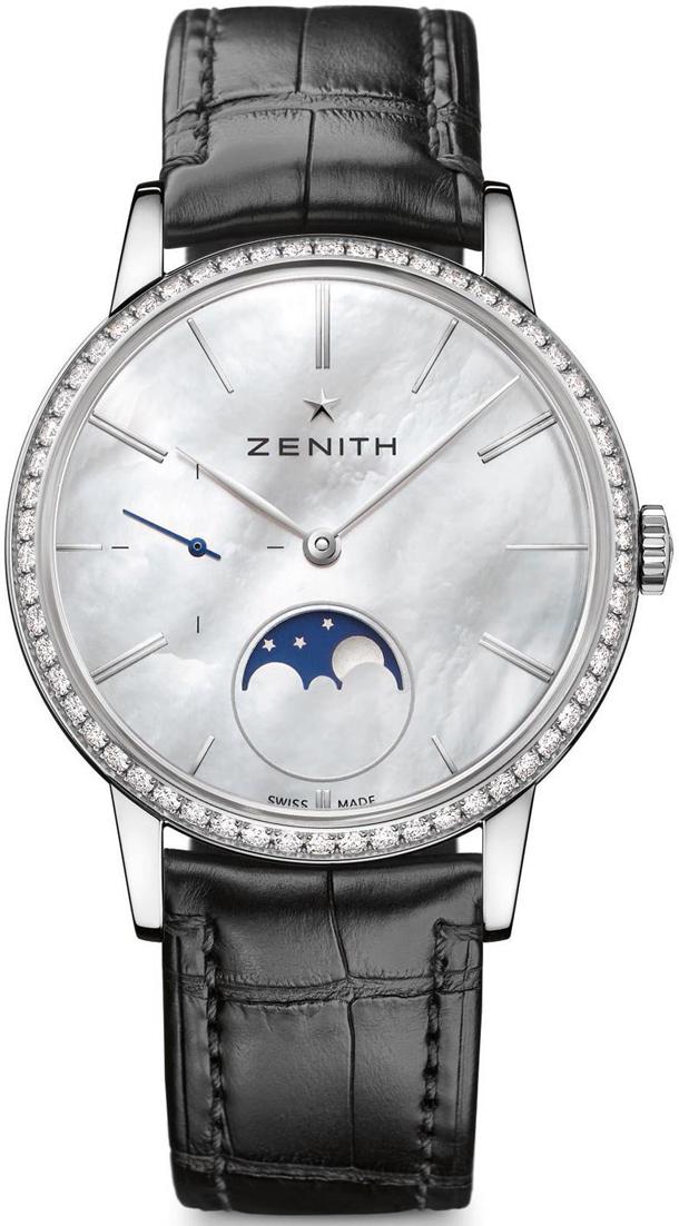 zenith_elite_lady_moonphase
