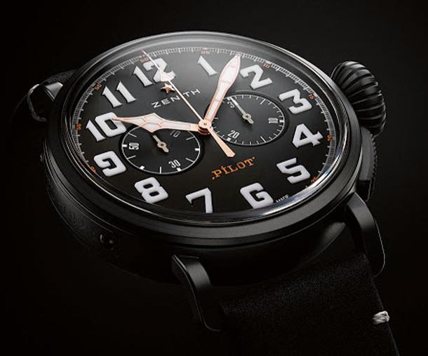 Zenith-Pilot-Type-20-Chronograph-TON-UP-BLACK-001