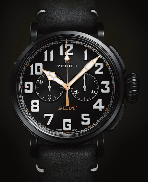 Zenith-Pilot-Type-20-Chronograph-TON-UP-BLACK-002