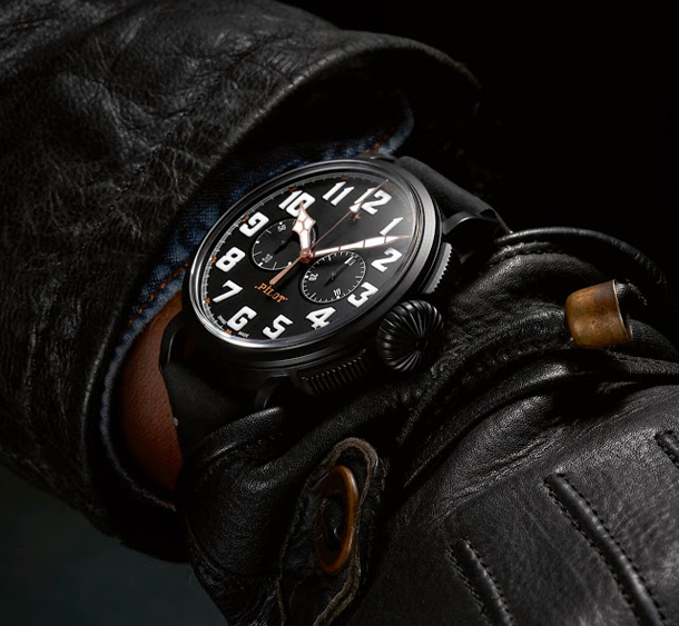 Zenith-Pilot-Type-20-Chronograph-TON-UP-BLACK-003