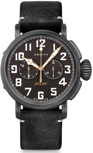 Zenith-Pilot-Type-20-Chronograph-TON-UP-BLACK-004