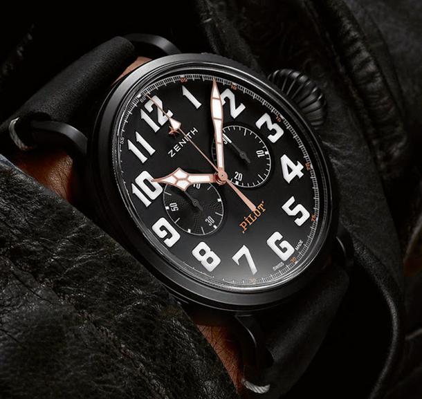 Zenith-Pilot-Type-20-Chronograph-TON-UP-BLACK-005