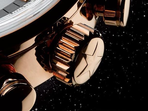 zenith-el-primero-tourbillon-chronograph-crown-detail