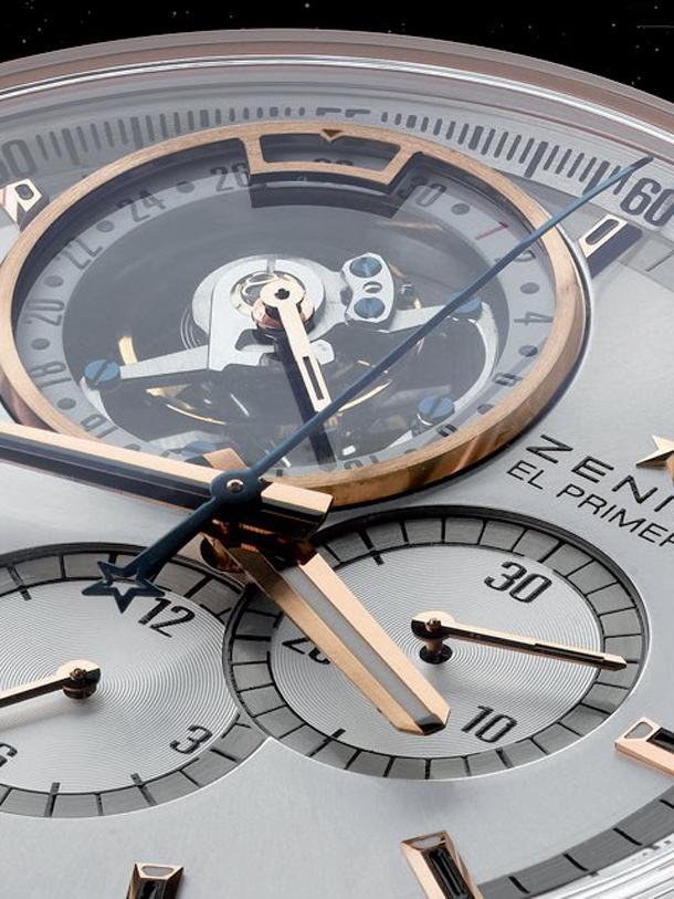 zenith-el-primero-tourbillon-chronograph-dial-detail